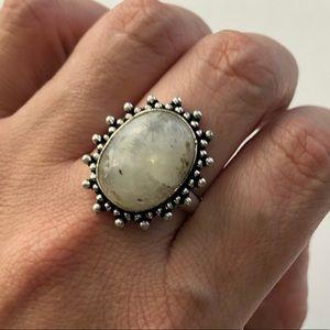 Jewelry - 🔷Mix&Match SALES Beautiful Handmade Ocean Jasper